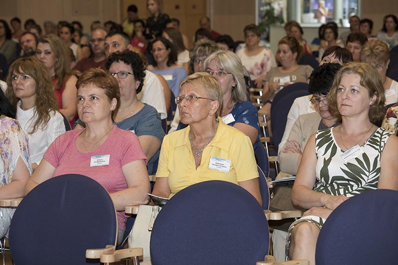 szemészeti konferenciák, 2020